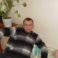 Александр, 47 лет, Скорпион, Самара