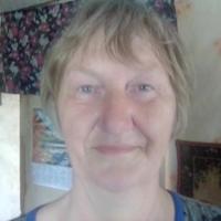 Марина, 57 лет, Близнецы, Пермь