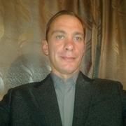 Станислав, 45, г.Йошкар-Ола
