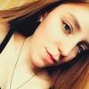Ксения, 18, г.Москва