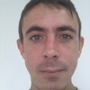 Sergey, 30, Rubtsovsk