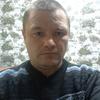 женя, 42, г.Новокузнецк