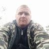 Балабек, 38, г.Джанкой