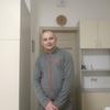 Льоша, 26, г.Львов