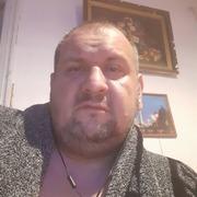 Дмитрий, 37, г.Северская