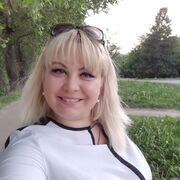 Інна, 30, г.Хмельницкий