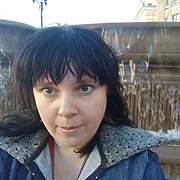 Тамара, 42 года, Скорпион