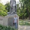 даниил луцько, 18, г.Покровск