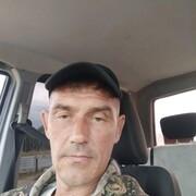 Андрей, 39, г.Курган