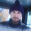 Константин, 43, г.Тамбов