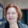 Людмила, 40, г.Тольятти
