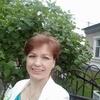 Светлана, 44, г.Благовещенск