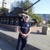 Дмитрий, 28, г.Реутов