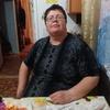 margarita, 54, Aksay