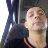 Leonid, 52, г.Нацэрэт