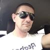 Антон, 37, г.Михайловка
