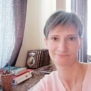 Наталья 41 Арсеньев