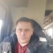 Александр 42 Нижний Новгород