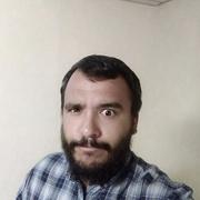 Алексей Селиванов 28 Дзержинский
