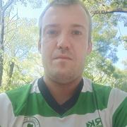Антон, 30, г.Домодедово