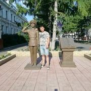 Игорь 33 Омск