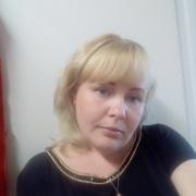 Екатерина, 33, г.Кудымкар
