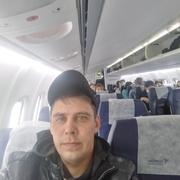 Дмитрий Жаренков 32 Вихоревка