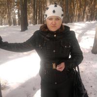 Ляля, 36 лет, Рыбы, Миасс