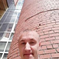 Владимир, 38 лет, Стрелец, Екатеринбург