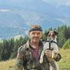 Дима, 46, г.Altendorf