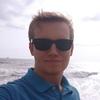 Dan, 21, г.Туапсе