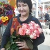 Елена, 53, г.Белгород