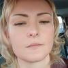 Таня, 41, г.Уфа