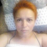 Лолита, 48, г.Москва