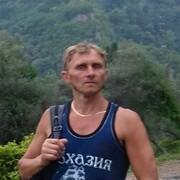 Владимир, 52, г.Гагарин