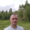 aleksey, 34, Kopeysk