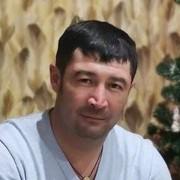 Руслан 38 Петропавловск-Камчатский