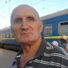Виктор, 56, г.Teplice-Sanov