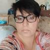 Raksha, 40, г.Иркутск