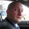 Сергей, 41, г.Сухой Лог
