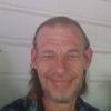 Ray, 52, г.Шугар-Ленд