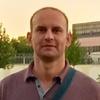 Анатолий, 42, г.Кременчуг