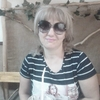 Lena, 38, г.Кривой Рог