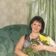 Таня 47 лет (Рыбы) Тайшет