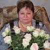 Любовь, 63, г.Москва