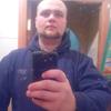Vlad, 24, Ковель
