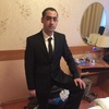 Парен, 33, г.Нагария