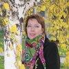 Анна, 50, г.Астрахань