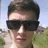 Андрей, 22, г.Тавда