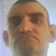 Денис 44 Нижний Тагил